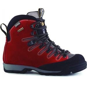 Las botas ideales para tu escapada al campo o la montaña Qué!